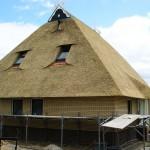 Rieten-dak-woonhuis-Sondel